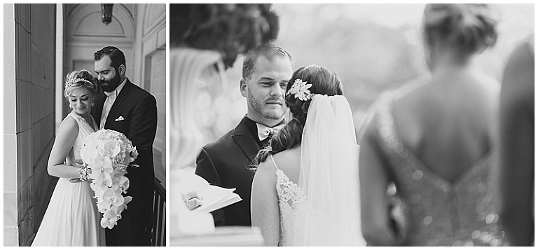 harrisburg-wedding-photographer_0107
