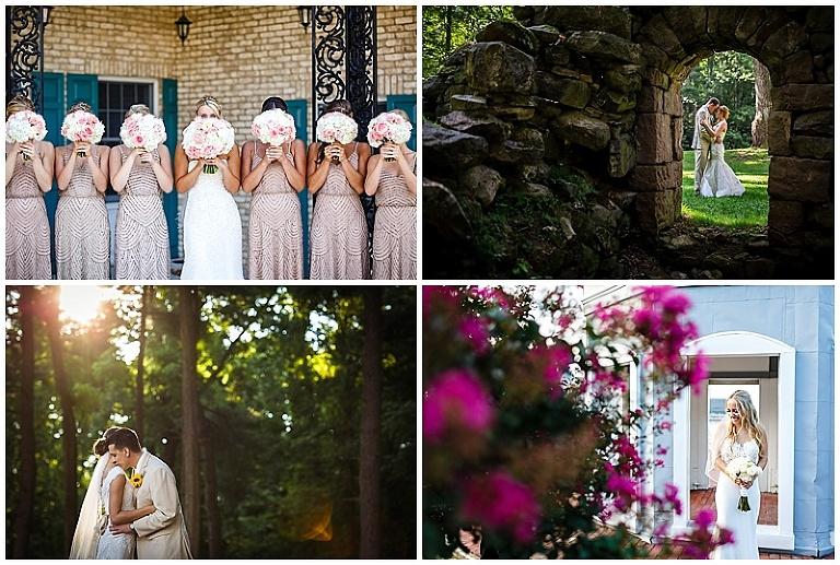 harrisburg-wedding-photographer_0110