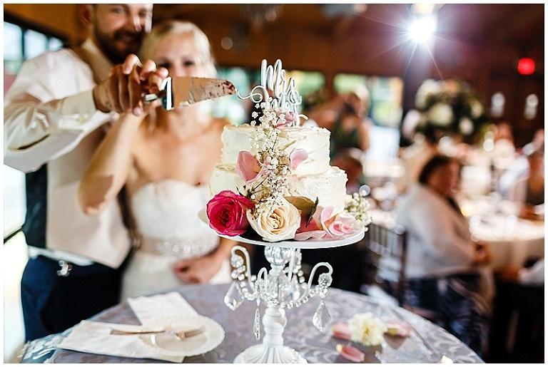 harrisburg-wedding-photographer_0111