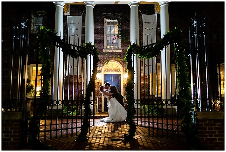 harrisburg-wedding-photographer_0112
