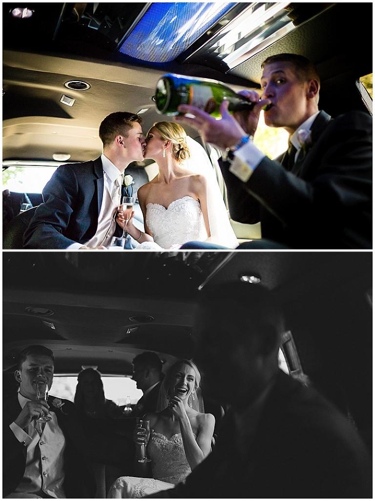 harrisburg-wedding-photographer_0113