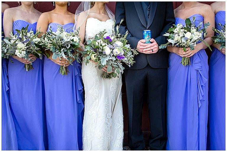 harrisburg-wedding-photographer_0117