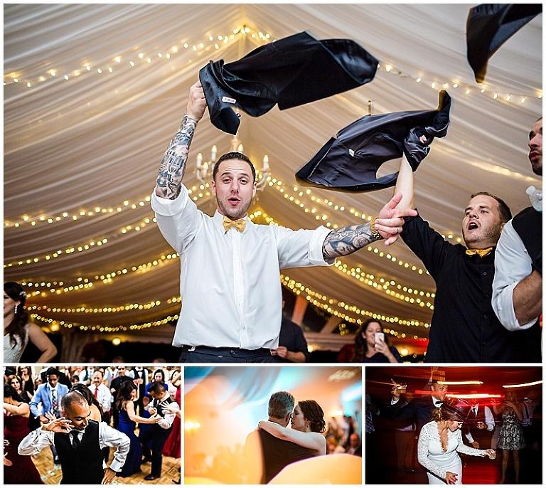 harrisburg-wedding-photographer_0118
