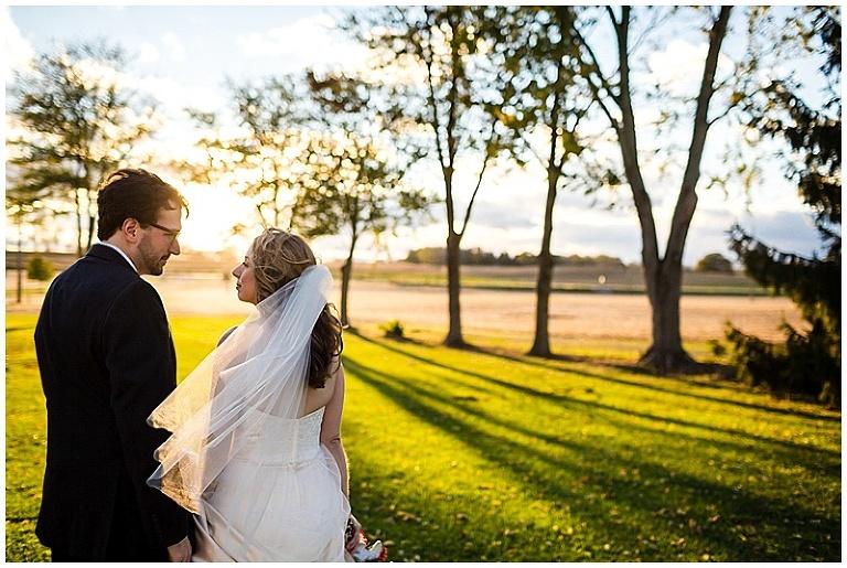harrisburg-wedding-photographer_0119