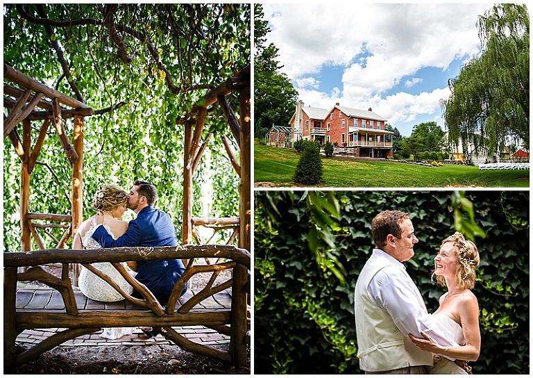 harrisburg-wedding-photographer_0121
