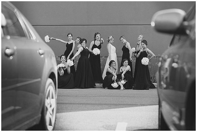 harrisburg-wedding-photographer_0122