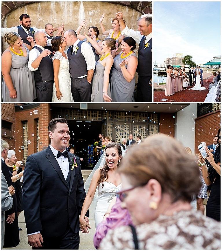 harrisburg-wedding-photographer_0123