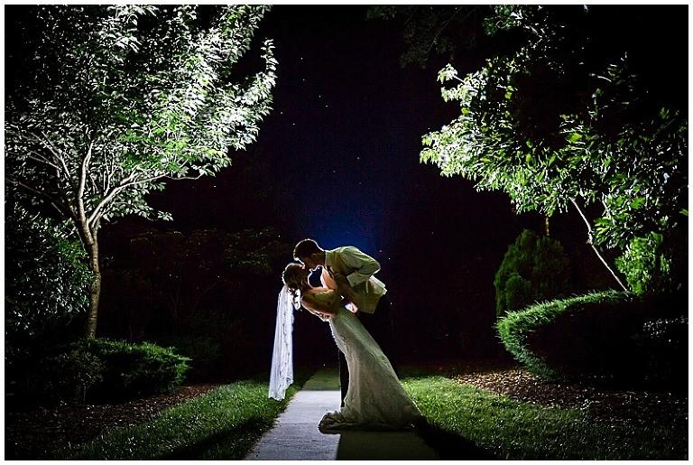 harrisburg-wedding-photographer_0125