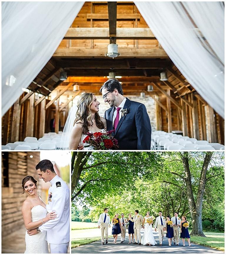 harrisburg-wedding-photographer_0126