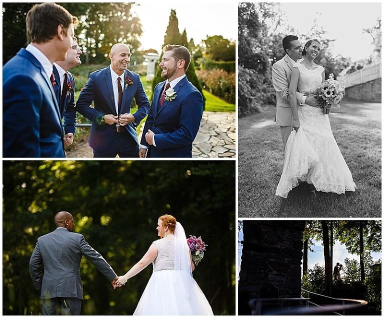harrisburg-wedding-photographer_0129