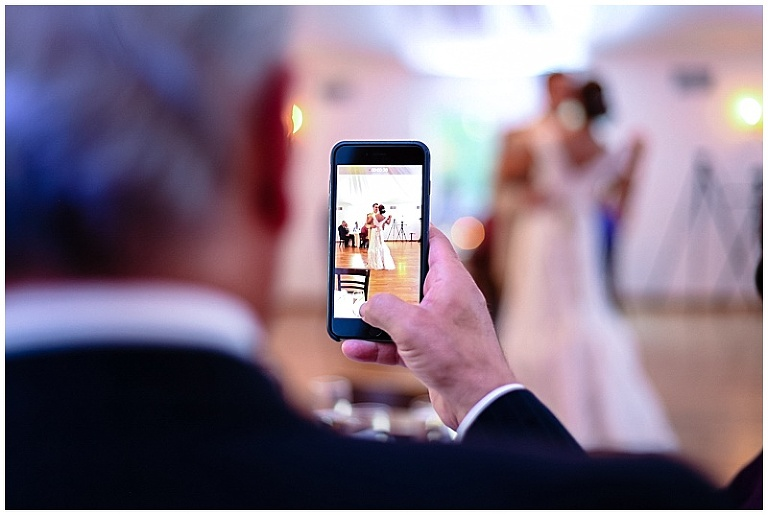 harrisburg-wedding-photographer_0130