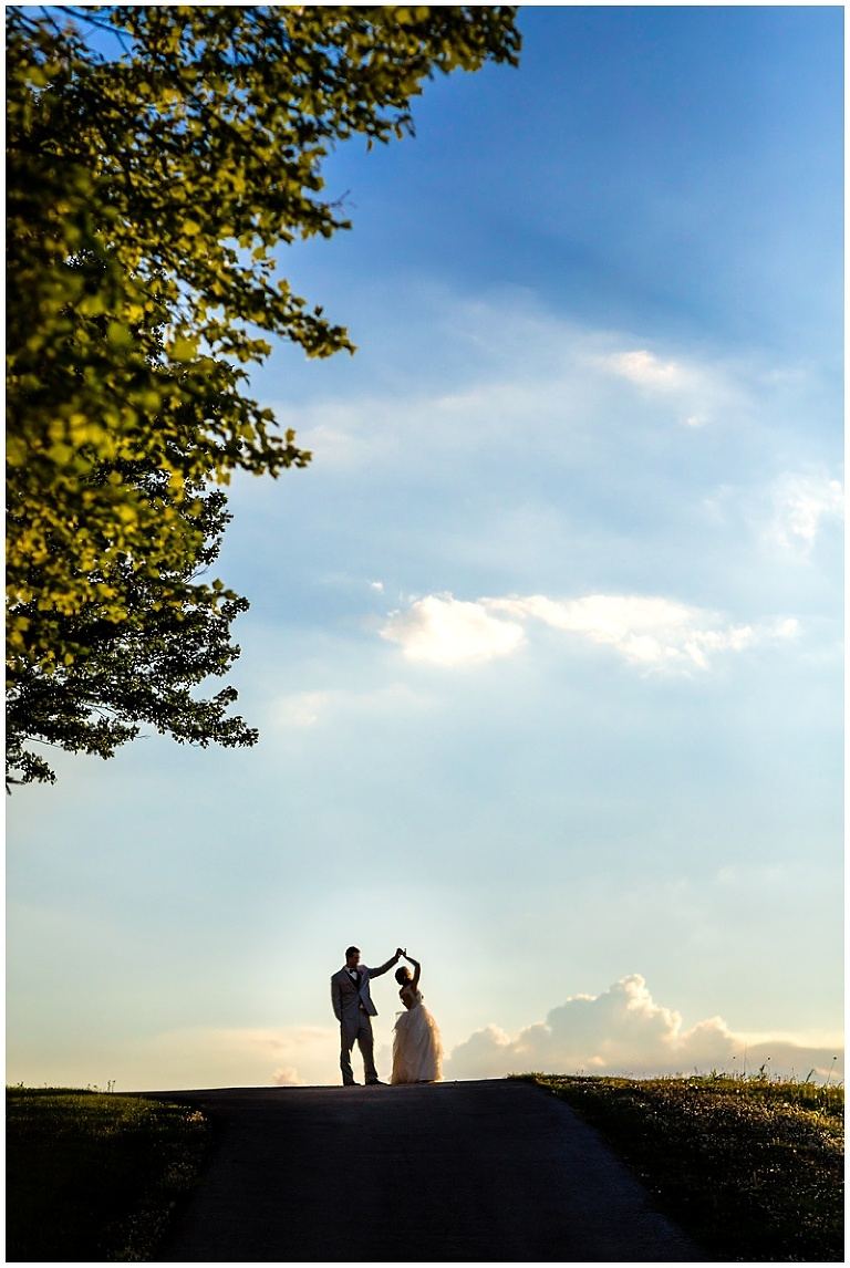Linwood_Estate_Wedding_Photography