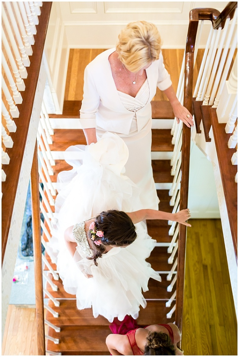 Harrisburg-Wedding-Photographer_0148