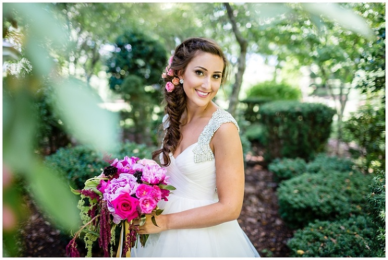 Harrisburg-Wedding-Photographer_0151