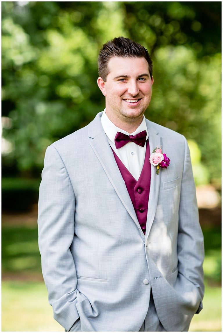 Harrisburg-Wedding-Photographer_0154