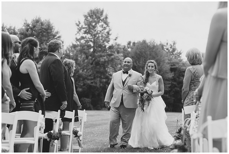 Harrisburg-Wedding-Photographer_0162