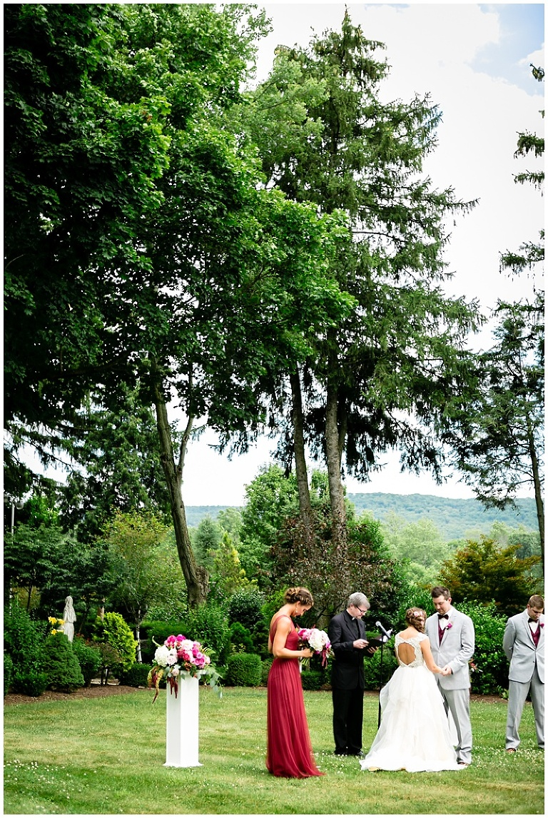 Harrisburg-Wedding-Photographer_0163