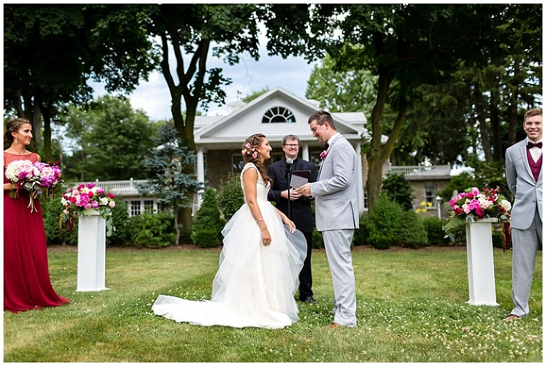 Harrisburg-Wedding-Photographer_0167