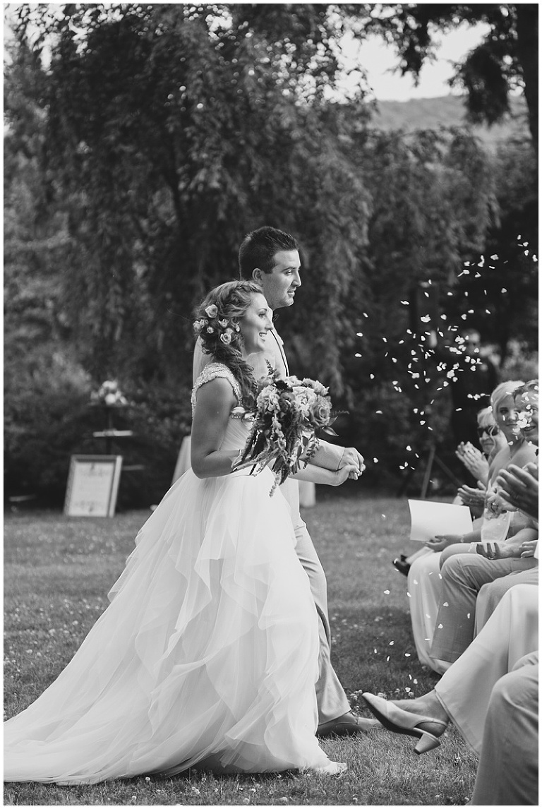 Harrisburg-Wedding-Photographer_0173