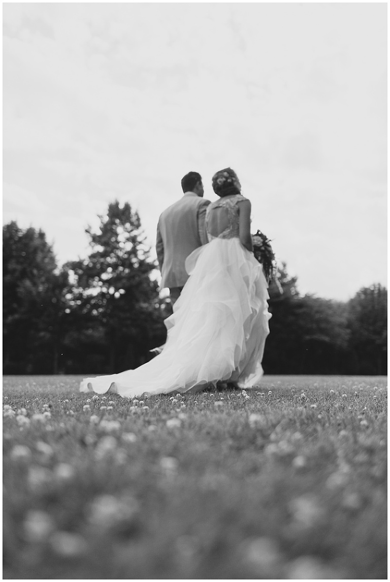Harrisburg-Wedding-Photographer_0175