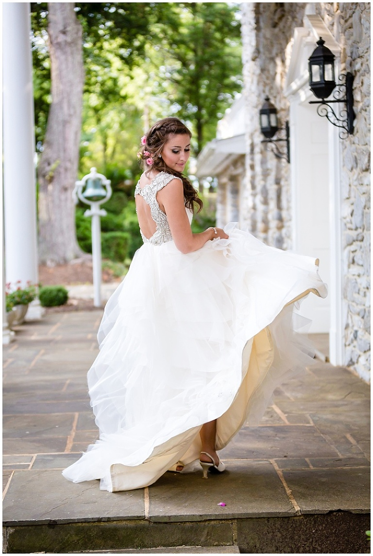Harrisburg-Wedding-Photographer_0180