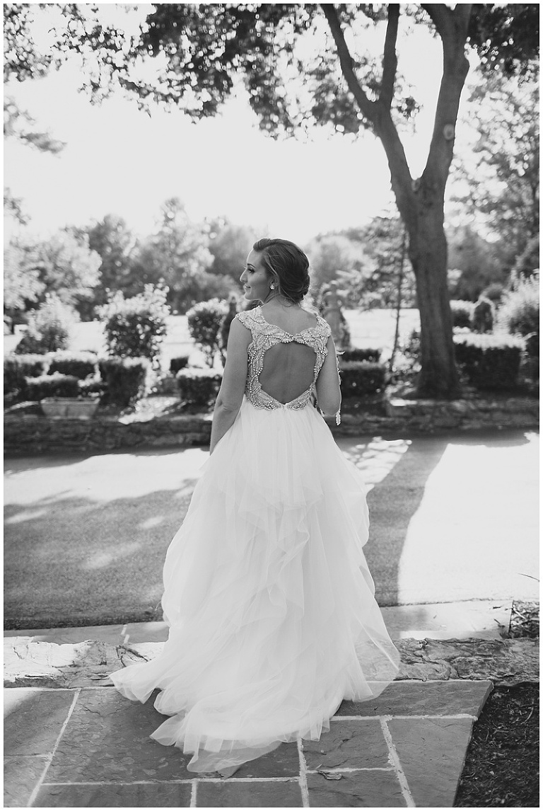 Harrisburg-Wedding-Photographer_0184