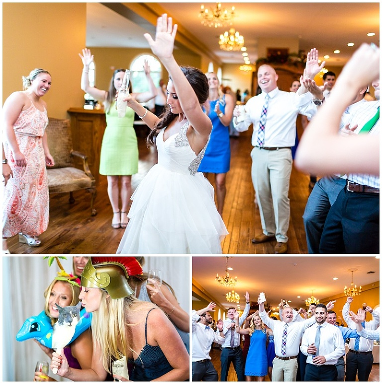 Harrisburg-Wedding-Photographer_0197