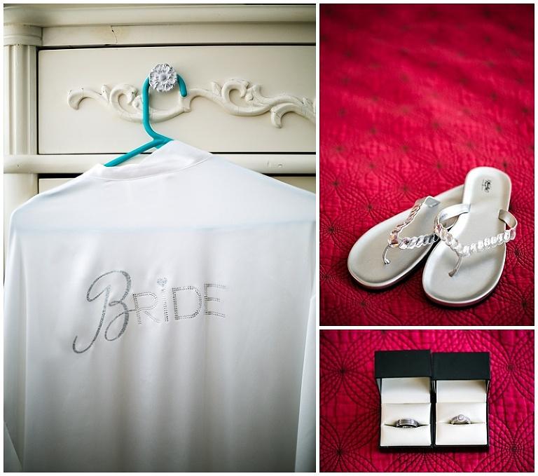 Destination-Wedding-Photographer_0002