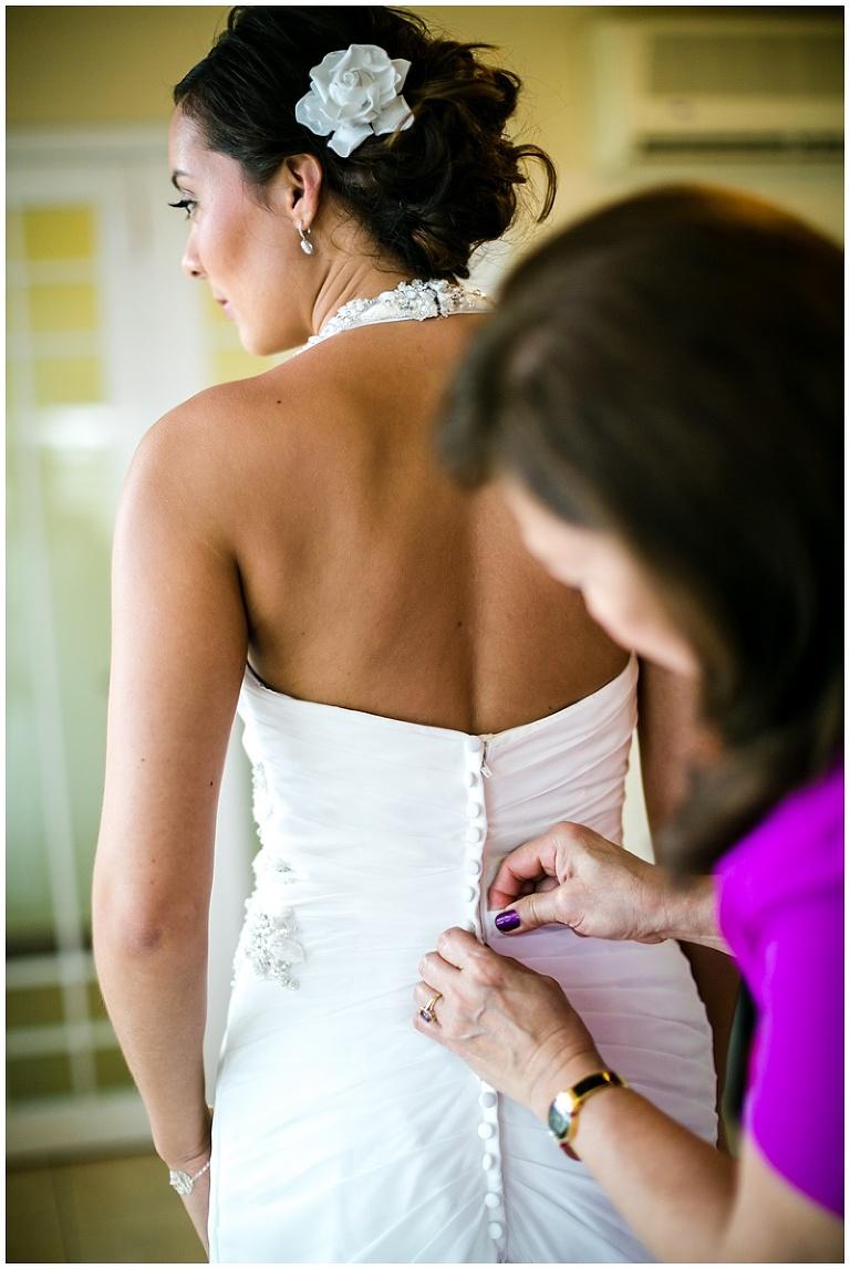Destination-Wedding-Photographer_0005