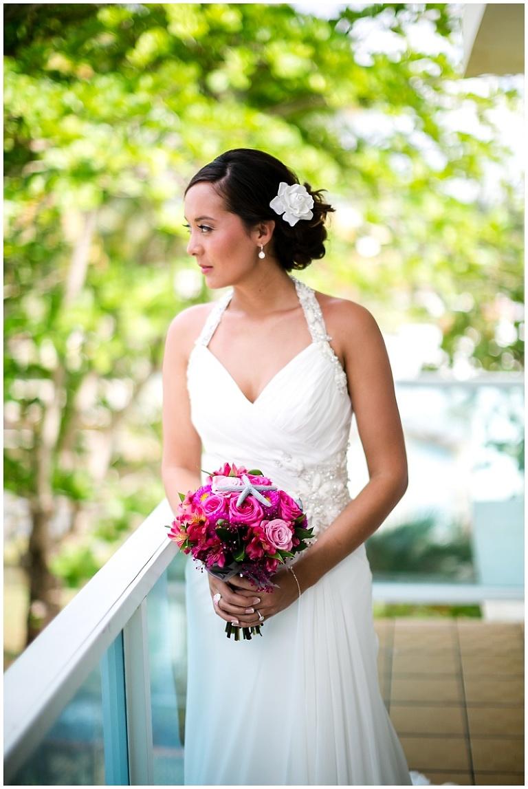 Destination-Wedding-Photographer_0006