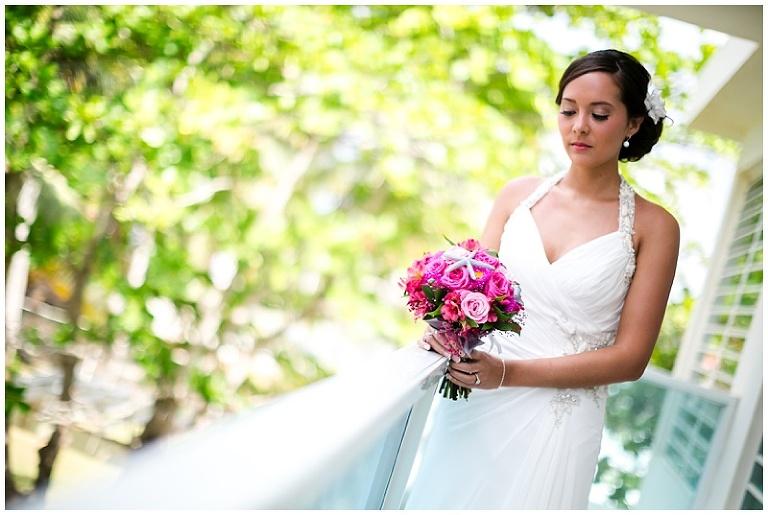 Destination-Wedding-Photographer_0008