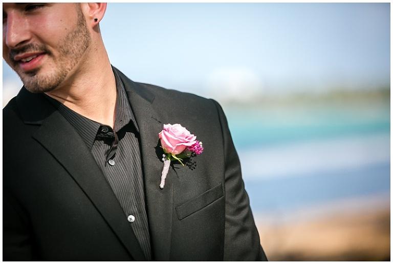 Destination-Wedding-Photographer_0017
