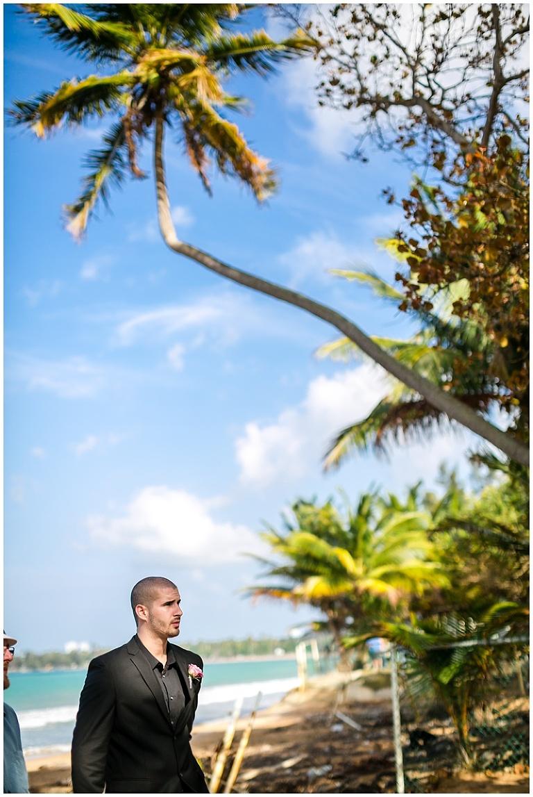 Destination-Wedding-Photographer_0018
