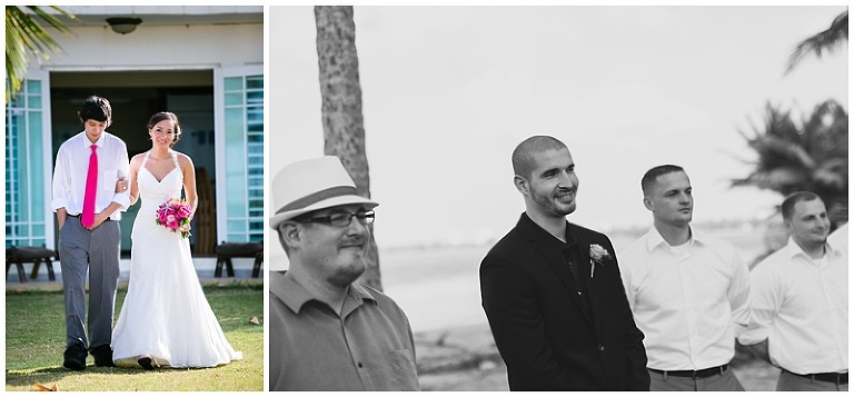 Destination-Wedding-Photographer_0019