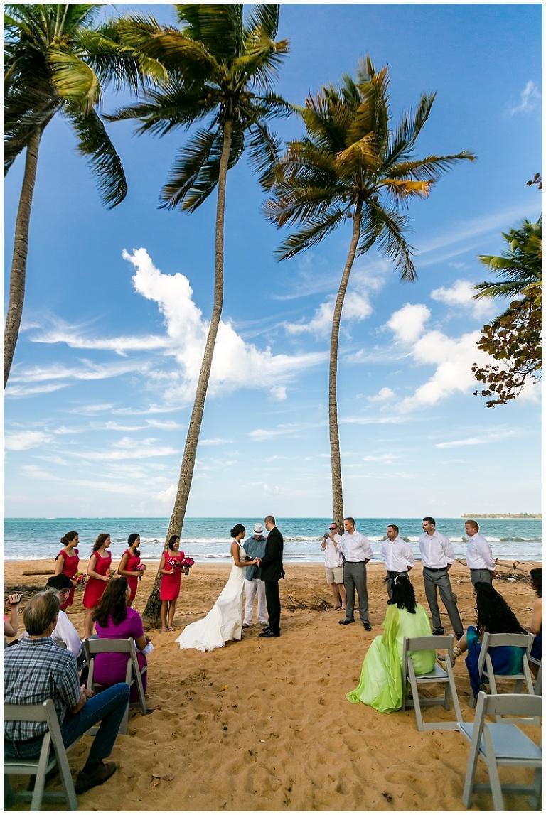 Destination-Wedding-Photographer_0020