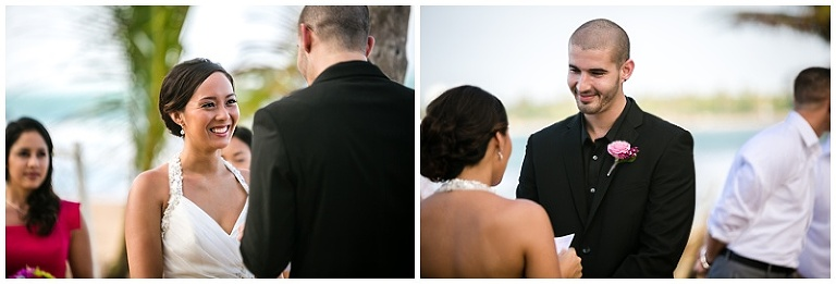 Destination-Wedding-Photographer_0021