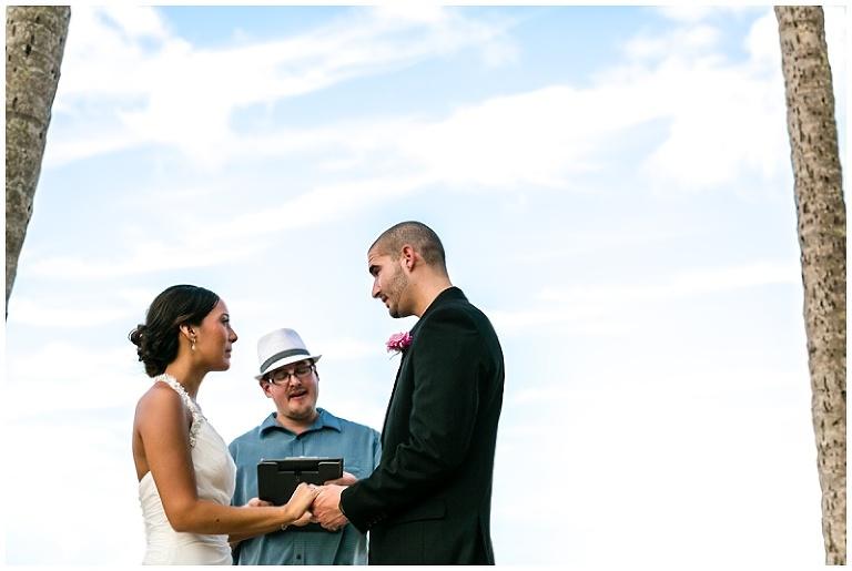 Destination-Wedding-Photographer_0022