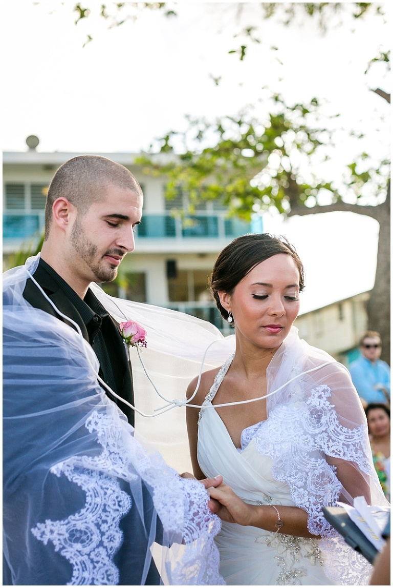 Destination-Wedding-Photographer_0024