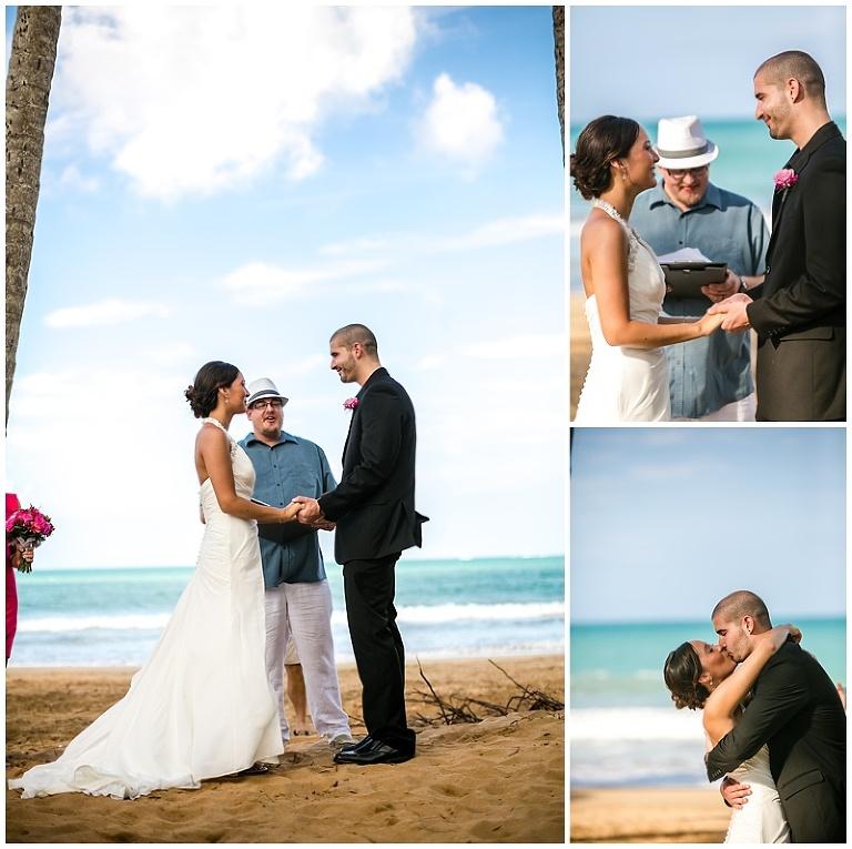 Destination-Wedding-Photographer_0025