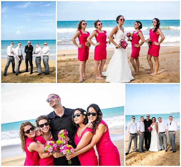 Destination-Wedding-Photographer_0027