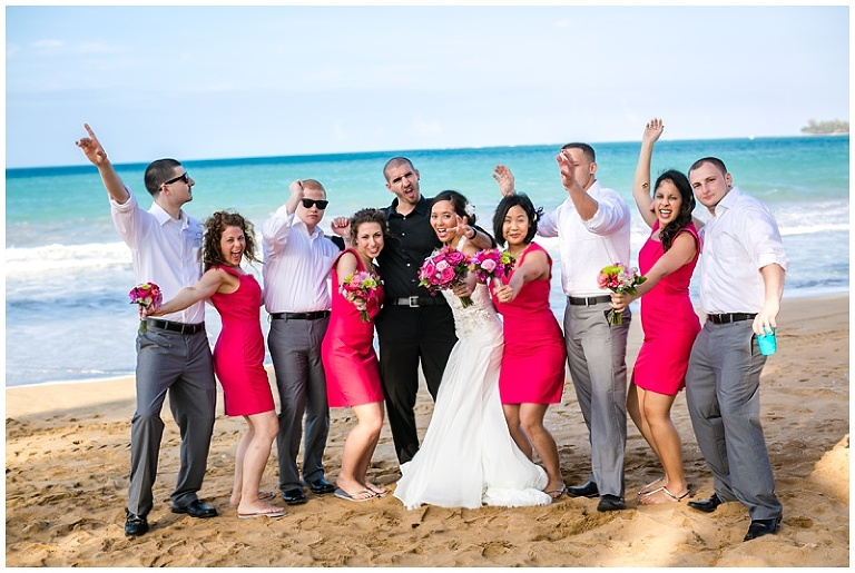 Destination-Wedding-Photographer_0028