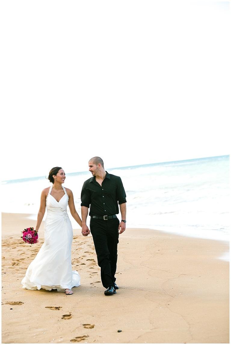 Destination-Wedding-Photographer_0029
