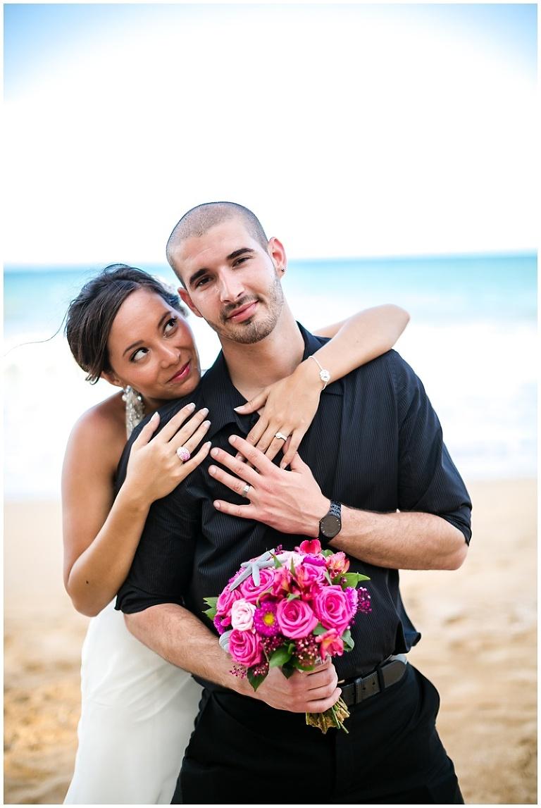Destination-Wedding-Photographer_0030