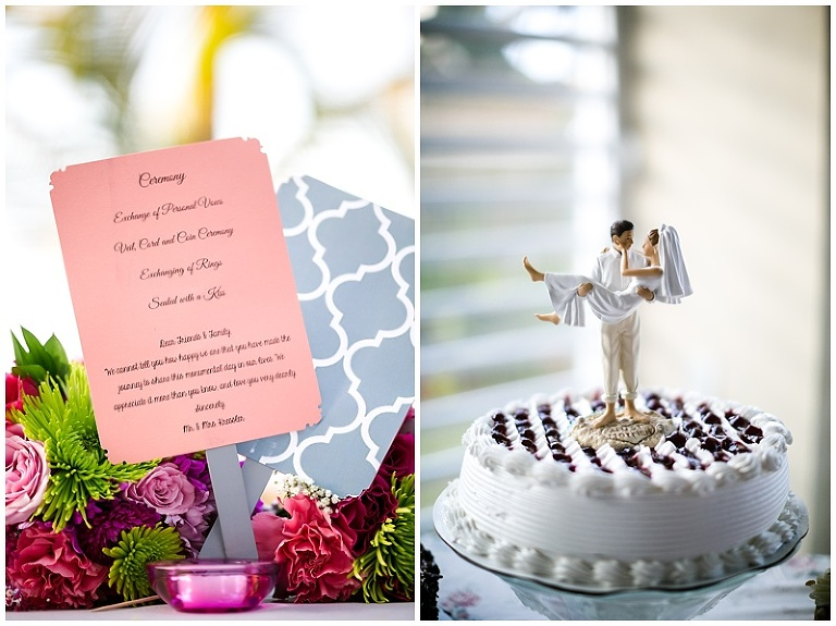 Destination-Wedding-Photographer_0032