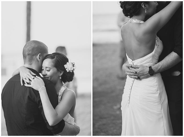 Destination-Wedding-Photographer_0034