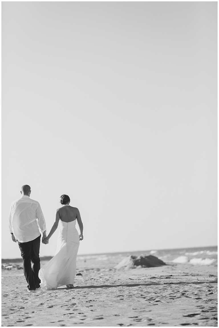 Destination-Wedding-Photographer_0037