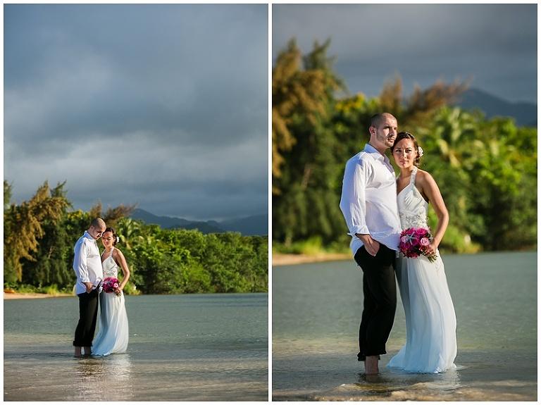 Destination-Wedding-Photographer_0038