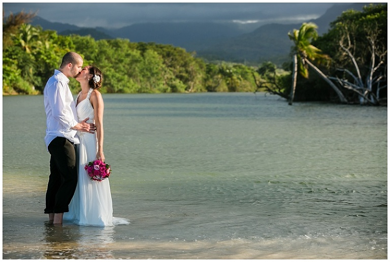 Destination-Wedding-Photographer_0039
