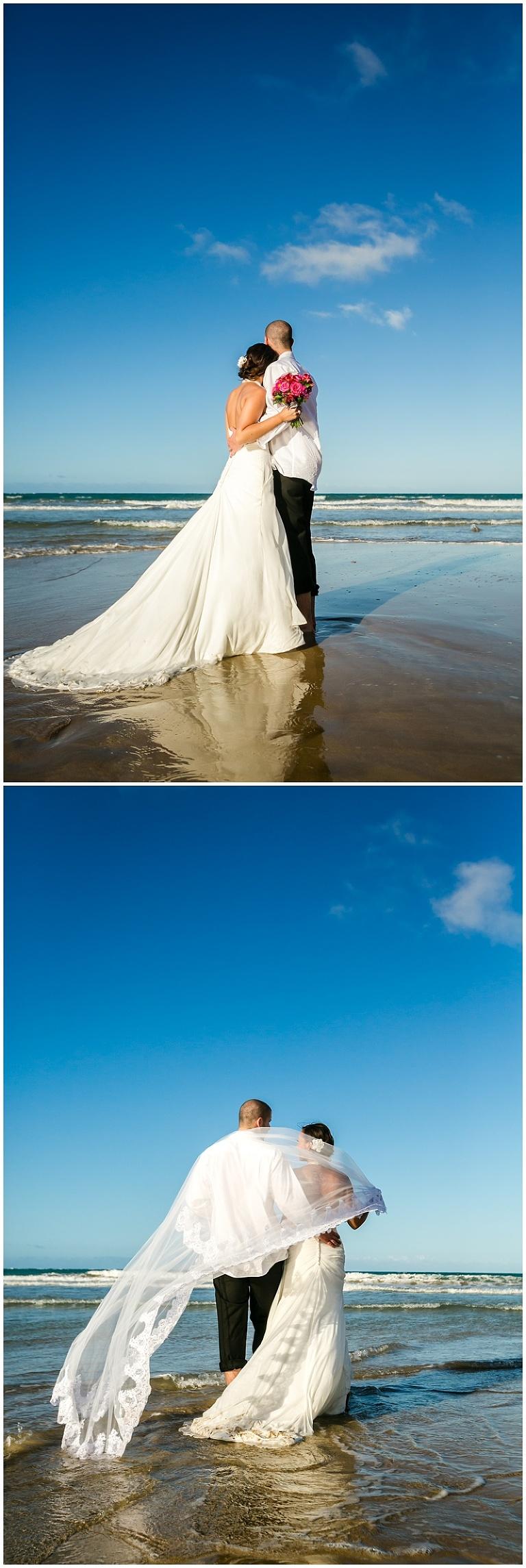 Destination-Wedding-Photographer_0041