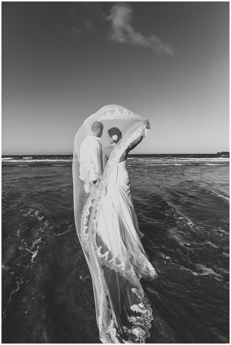 Destination-Wedding-Photographer_0042